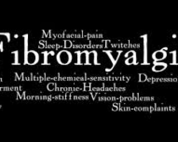 Fibromyalgia is Common in Autoimmune