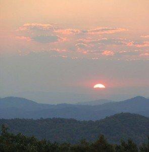 sunsetBR