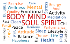 Energy Therapy Mastermind